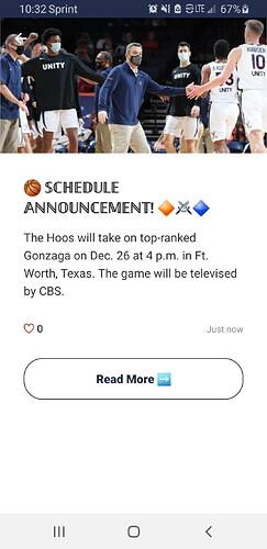 Screenshot_20201217-103202_UVA Sports